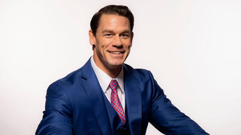 John Cena's Impact Is Felt Most Outside of the Ring