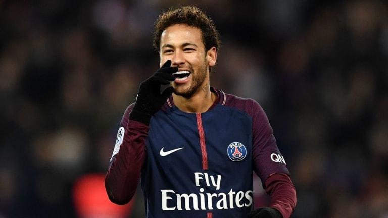 Neymar at War With Barcelona as Both Sides File Complaints to Claim Huge Sums in Bonuses & Damages