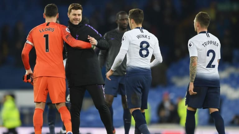 Tottenham vs Wolves Preview: Where to Watch, Live Stream, Kick Off Time & Team News