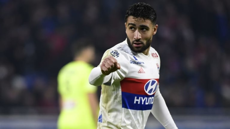Lyon President Claims Real Madrid Have Entered Race for Liverpool Target Despite Injury Concerns