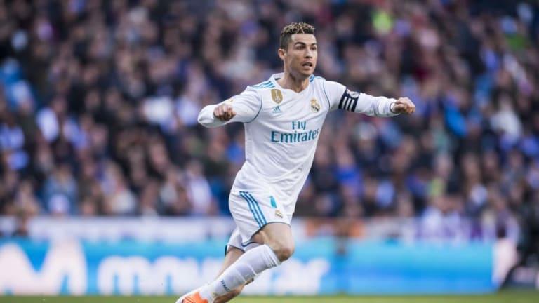 La exigencia del Real Madrid a Cristiano para dejarle marchar