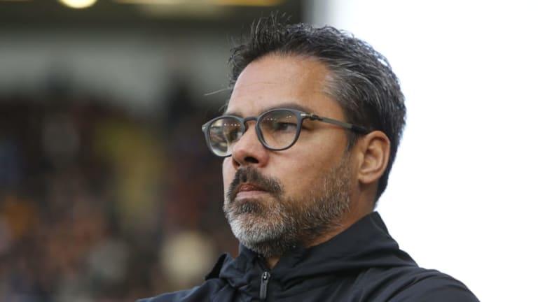 Huddersfield Boss David Wagner Gives Update on His Future Amid Hoffenheim Links