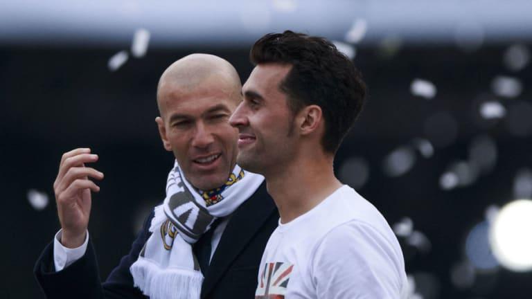 El mensaje de Arbeloa tras la victoria del Real Madrid que ha encantado al madridismo