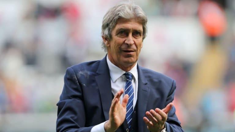 Sevilla Assistant Coach Set to Join New West Ham Boss Manuel Pellegrini's Coaching Team
