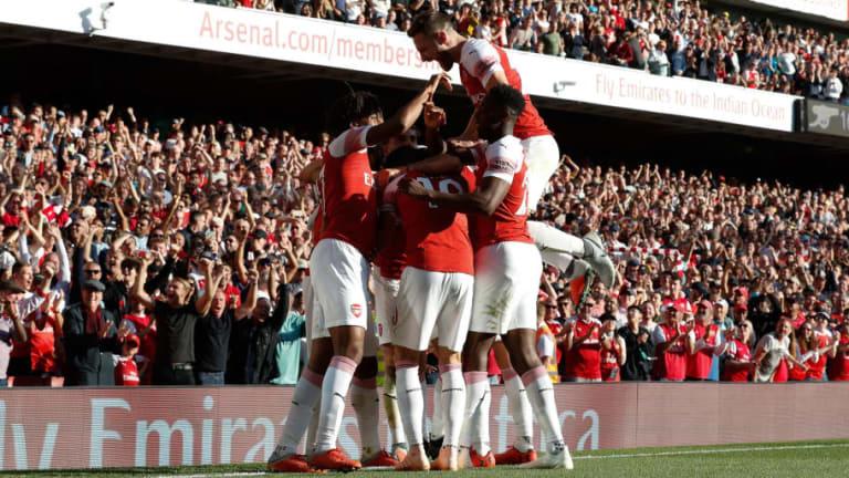 Qarabag vs Arsenal Preview: Recent Form, Key Battle, Team News, Predictions & More