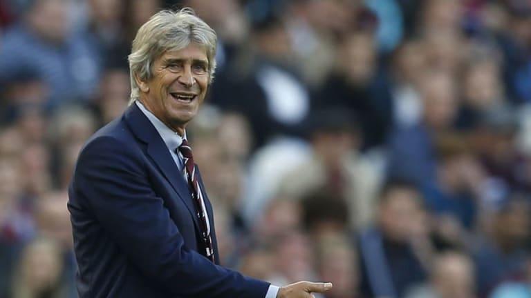 West Ham Defender Backs International Teammate to Succeed in London as Transfer Rumours Swirl