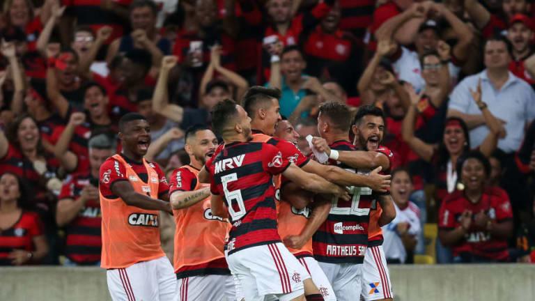 ESPECTACULAR | El golazo en el fútbol brasileño que recorre todo el mundo
