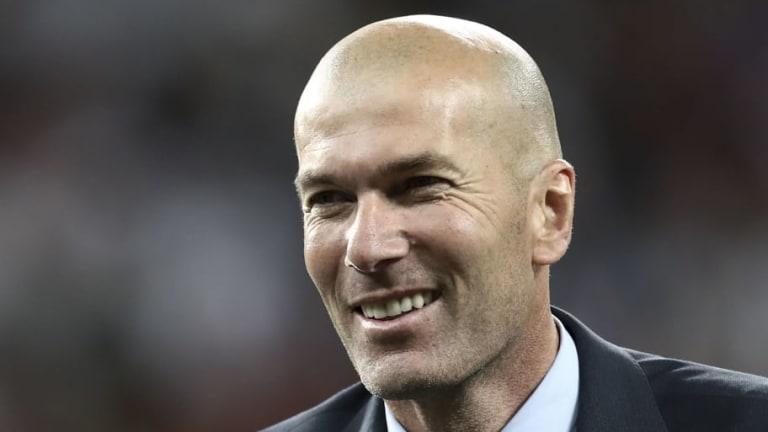 MERCADO   El Real Madrid le roba el fichaje de estas dos perlas al Barça