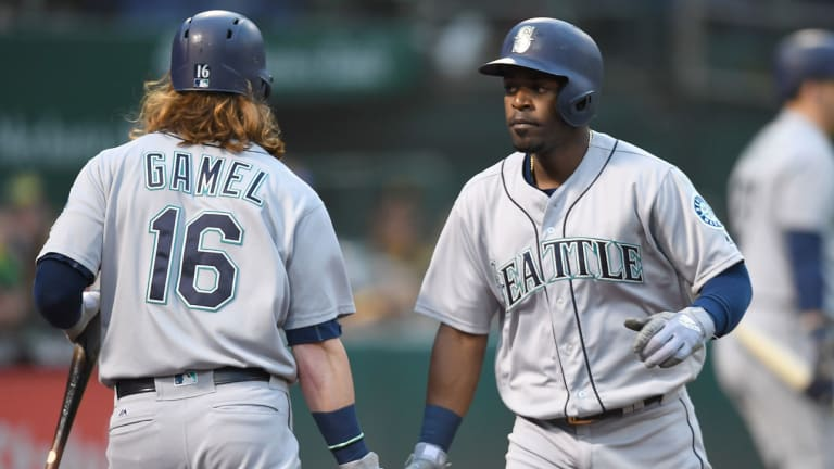 The Mariners Have Been Very Lucky, But They May Also Be Pretty Good