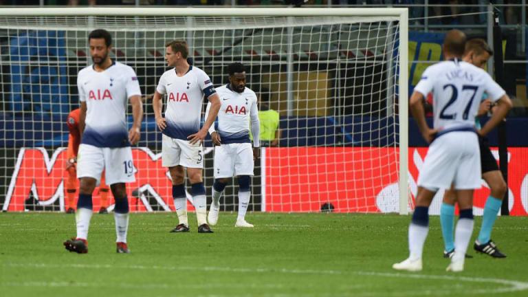 Tottenham vs Barcelona Preview: Recent Form, Key Battle, Team News and More