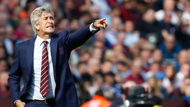 West Ham Reportedly Issue Ultimatum to Midfield Starlet as Contract Talks Stall