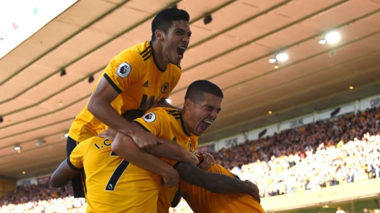 Crystal Palace vs Wolves Preview: Classic Encounter, Key Battle, Team News & More