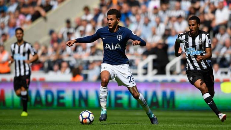 Tottenham Hotspur vs Newcastle United Preview: Previous Encounters, Key Battle, Team News & More