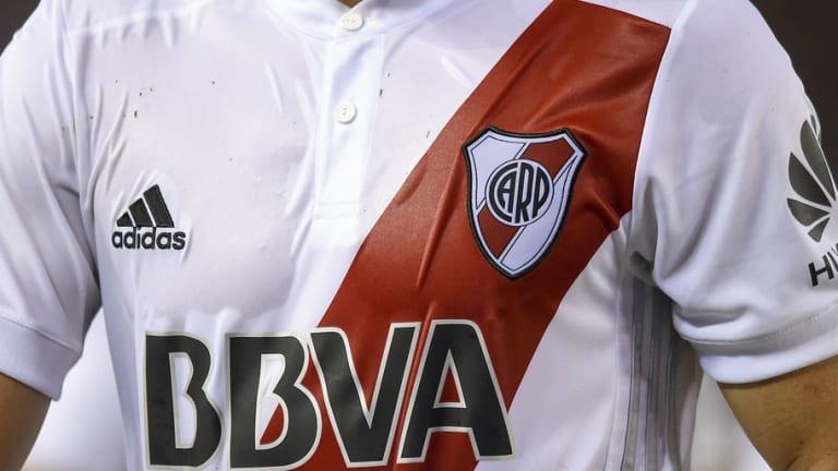 BOMBA | El jugador de River que podría irse a Independiente
