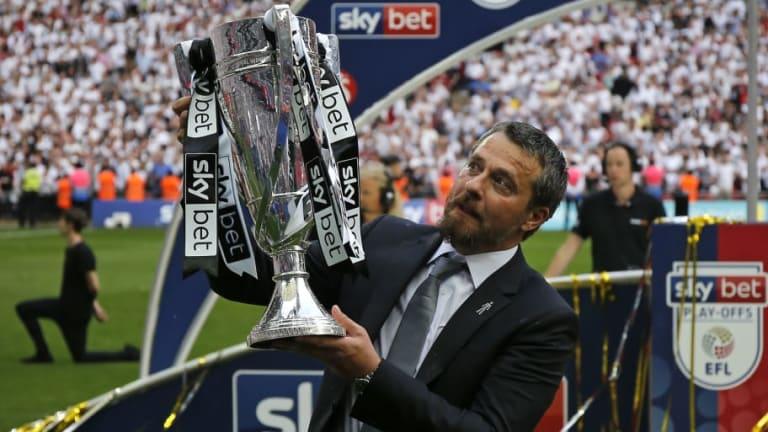 Slavisa Jokanovic Claims Fulham Must Spend Heavily to Ensure Premier League Survival After Promotion