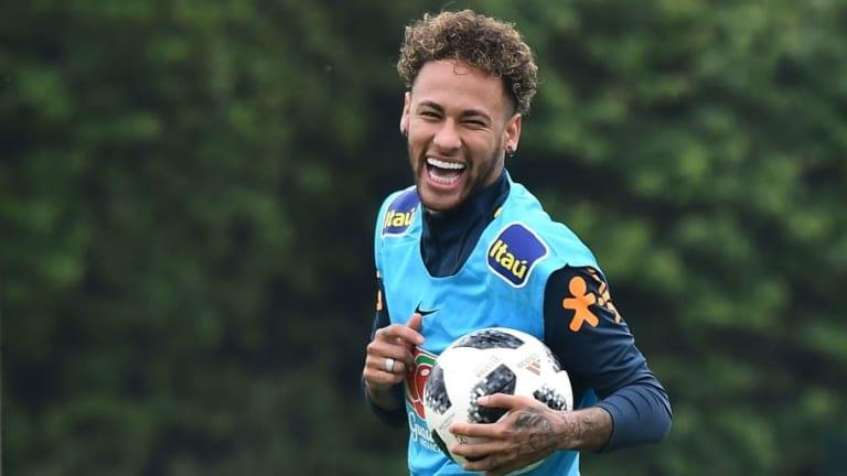 REVELADOS   Los problemas claves en la adaptación de Neymar a París que pueden precipitar su salida