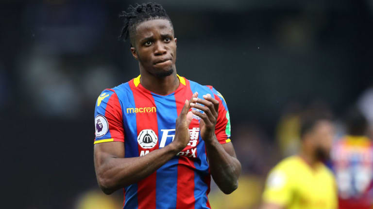 Crystal Palace vs Leicester City Preview: Current Form, Key Battle, Team News, Prediction & More