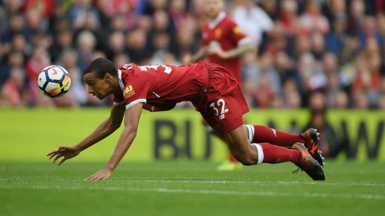 Liverpool Fans Urge Jurgen Klopp to Make Defensive Switch Despite Win Over West Ham
