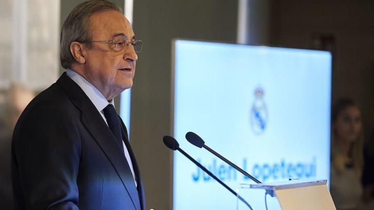 MERCADO | La perla de la Bundesliga que el Real Madrid sigue muy de cerca