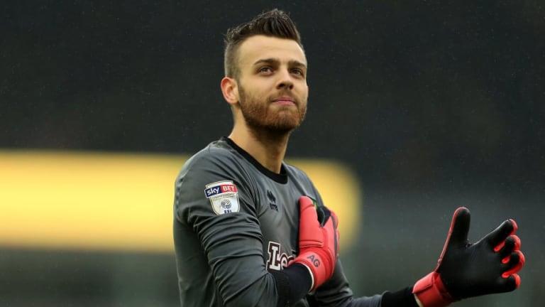 Southampton Reportedly Eye £15m Move for Manchester City Goalkeeper Angus Gunn