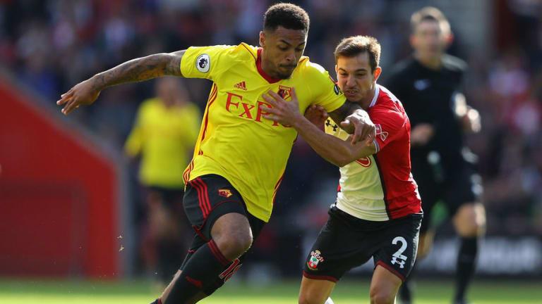 Watford vs Southampton Preview: Recent Form, Team News, Classic Encounter & More