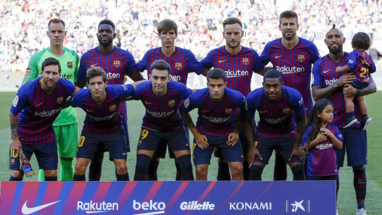 El futbolista que Messi pidió a Valverde que le diera más oportunidades en el FC Barcelona