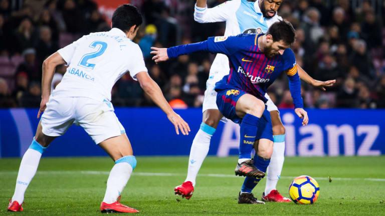 Deportivo La Coruna vs Barcelona Preview: Classic Encounter, Key Battle, Team News & More
