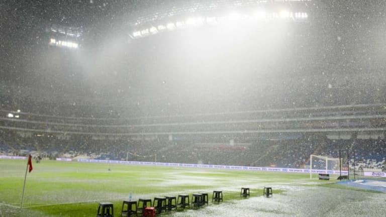 ¿LOS RECUERDAS? | 7 partidos que fueron suspendidos repentinamente en el fútbol mexicano