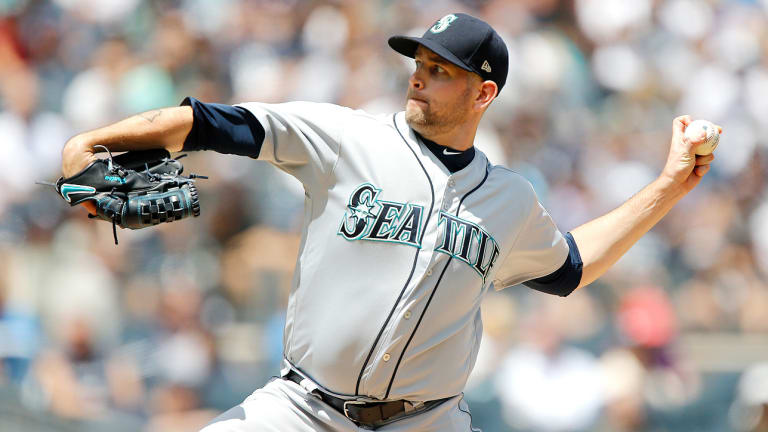 MLB DFS Plays for June 26