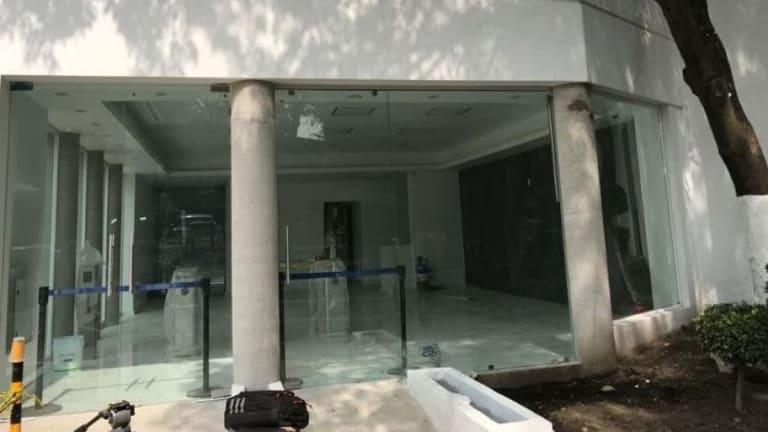 REVELADO | La razón por la que Cruz Azul todavía no estrena sus nuevas instalaciones