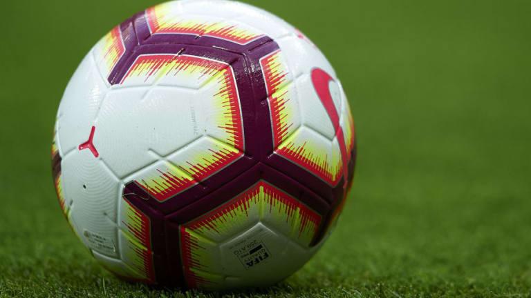 OFICIAL |El primer entrenador destituido de LaLiga Santander