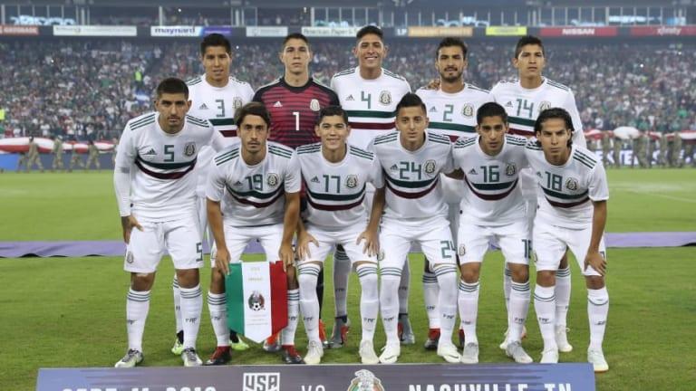 Inoportunas | Las fechas FIFA, un 'obstáculo' que merma lo deportivo y al espectáculo de la Liga MX