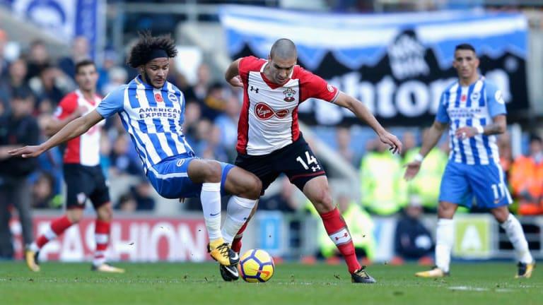Southampton vs Brighton Match Preview: Classic Encounter, Key Battle, Team News & More