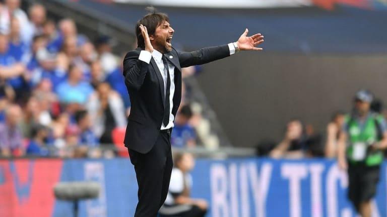 Swansea City - Chelsea | Alineaciones confirmadas