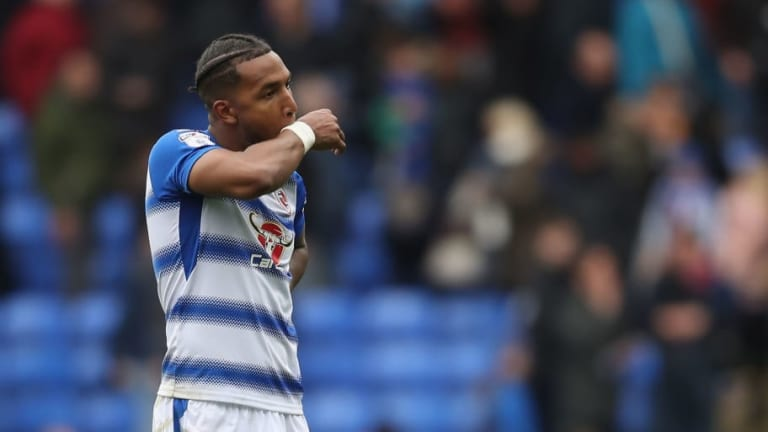 Brighton Submit Bid for Championship Star As Seagulls Look to Continue Early Summer Spending