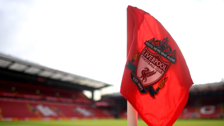 Daily Express Apologises to Liverpool Over 'Ill-Informed & Wrong' Response to Attack on Innocent Fan