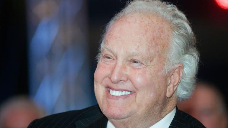 Green Bay Packers Legend Paul Hornung Dies at 84