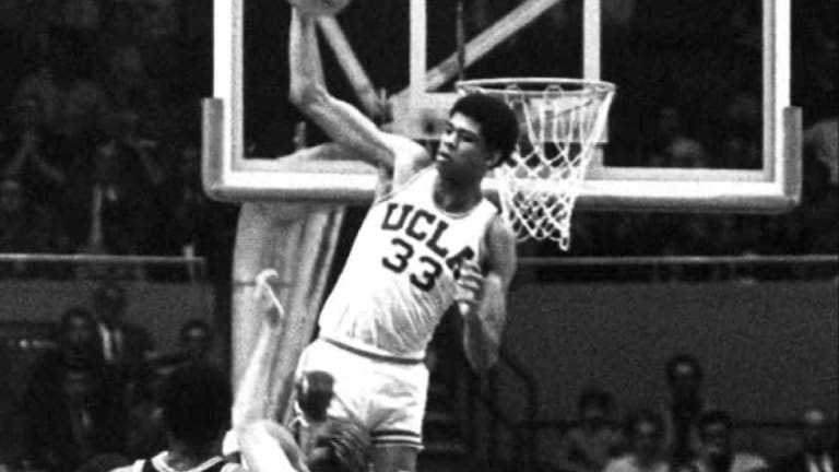 Cal Basketball: Golden Bears' All-Time History Against No. 1-Ranked Teams