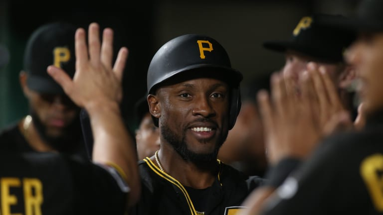 For the Pirates, Culture Directly Contributes to Success