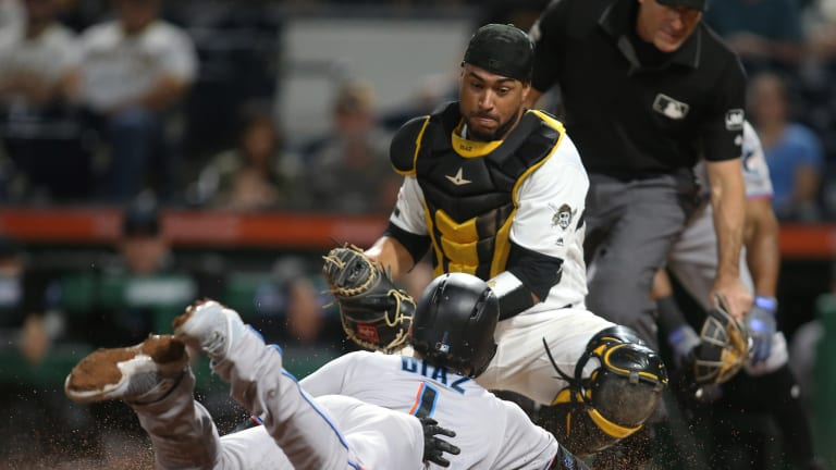 What Can We Learn from the Pirates Non-Tender Decisions?