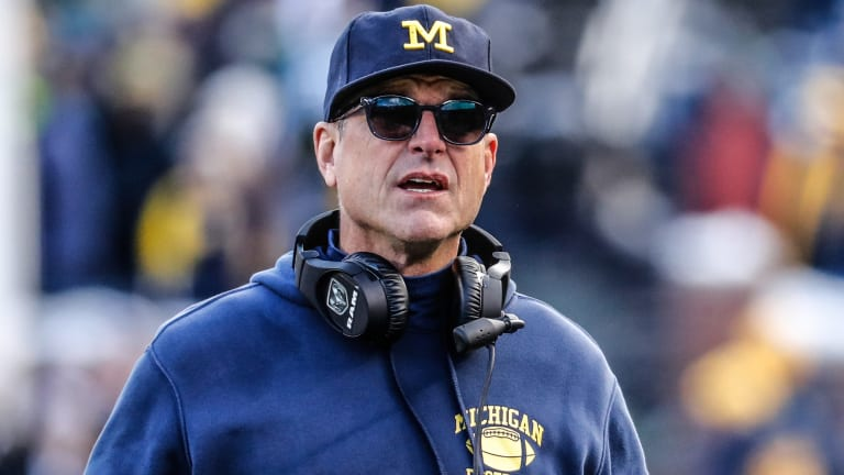 Michigan Wolverines Football Talk: Day Two In Orlando