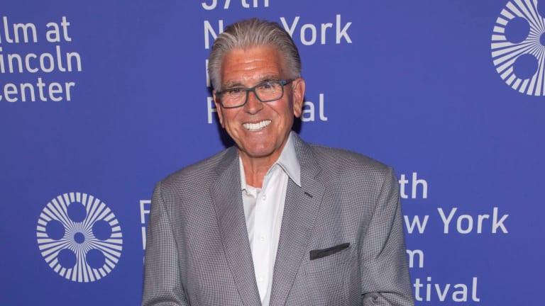 Report: Joe Benigno, Evan Roberts to Replace Mike Francesa at WFAN