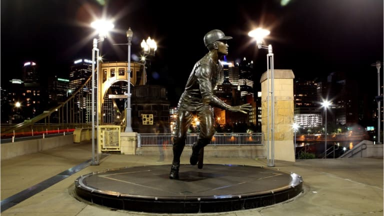 The Pittsburgh Pirates Have 138 Years of History - Why Not Learn from It?