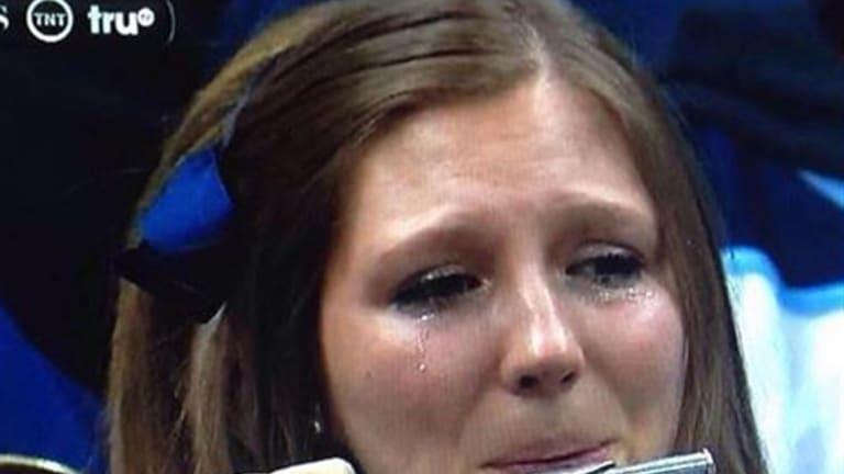 Top 10 of the 2010s: No. 3, Leaving Villanova in Tears