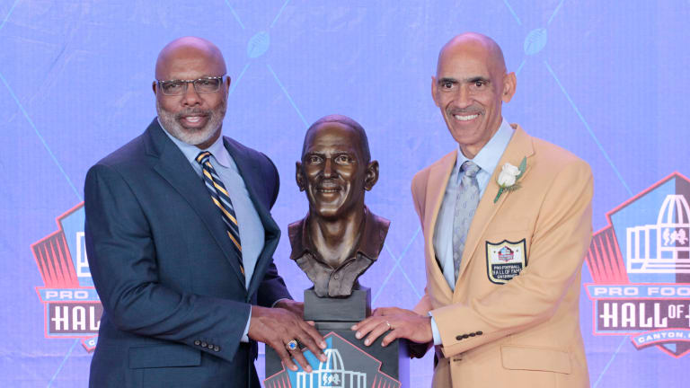Donnie Shell Elected to Pro Football Hall of Fame