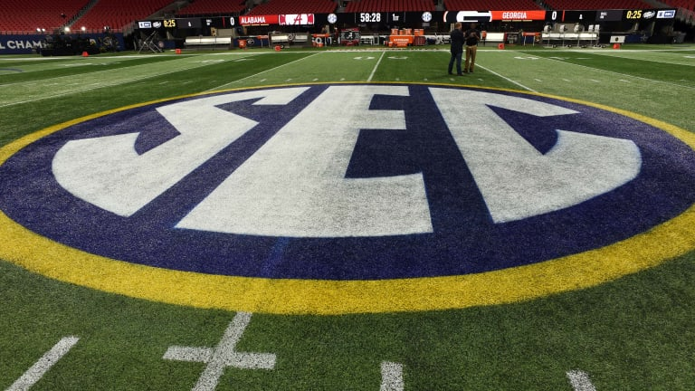 SEC Announces Additional Game Guidelines