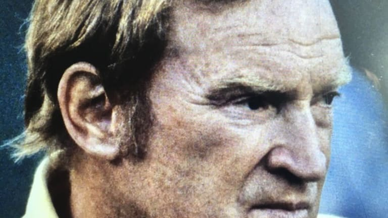 Guest columnist: Here's hoping the Hall doesn't forget about Don Coryell