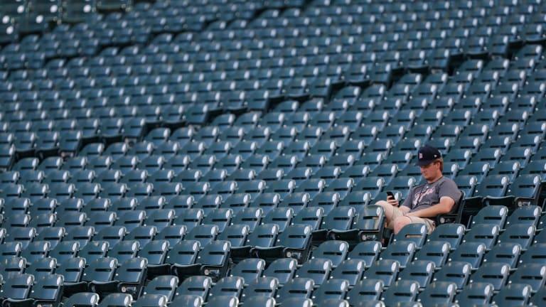 Know Your Enemy: Minnesota Twins, take two