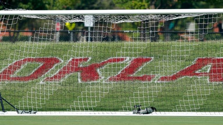 Bedlam Soccer Match Postponed by COVID