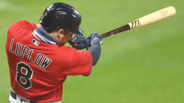 Breaking Down the Trades of the 2021 Indians